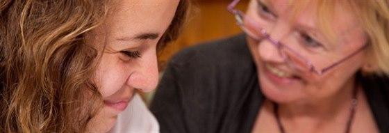 Vyu�ijte v�hod a vyberte si jazykov� pobyt na rok 2015 u� nyn�