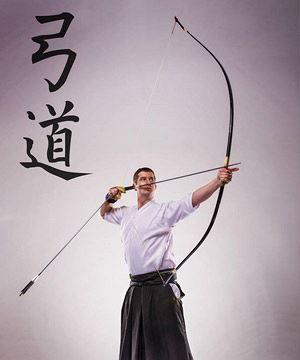 Japonsk� lukost�elba chce vnit�n� s�lu