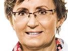 Jana Dušková (ANO)