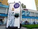 Jednu z těch v Brně nejdražších a nejvýraznějších kampaní má hnutí ANO, které...