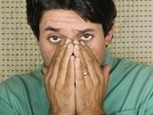 Problémy s hemoroidy nepat�í mezi nej�ádan�j�í konverza�ní témata.
