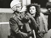 25. v�ro�� listopadu 1989