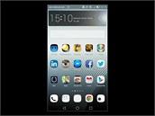 Displej Huawei Ascend Mate7