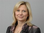 Blanka Štarmanová, daňová poradkyně, TaxVision