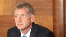 Soud zp�ísnil Janou�kovi trest, za sra�ení �eny dostal 4,5 roku v�zení. (16....