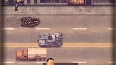 Ukázka z pot�e�t�né akce s Hitlerem