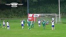 Fotbalová divize A