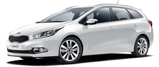 Auto bez starost� u� za 4000 m�s��n� pro firmy i dom�cnosti