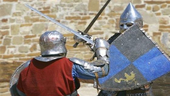 Medovinobraní na zámku Štědrá nabídne kromě koštu medoviny i bohatý program