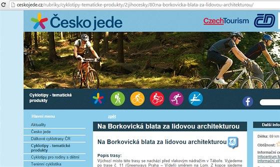 Českojede.cz
