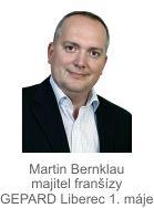 Martin Bernklau