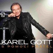 Karel Gott: S pomocí přátel
