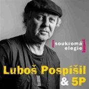 Lubo� Posp�il (obal alba)