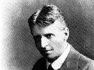 Podle Otto Grosse je v lidstvu p��tomn� �v�le vztahovat se k druh�mu�, kter� je...