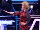 Vincent Navrátil a jeho maminka Veronika Žilková v pořadu Muži proti ženám