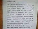 Jeden z českých rozzlobených sousedů popsal, co mu vadí a nezdárníkovi...