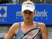 Nicole Vaidišová