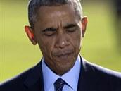 """Americký prezident Barack Obama musel od začátku svého prvního období čelit nařčením z toho, že se nenarodil v USA a nemůže tedy být prezidentem. Zastáncům těchto teorií se říká """"birthers"""" a jejich stížnosti neutichly ani po pěti letech."""