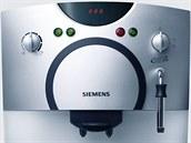 Spole�nost Siemens ukon�í výrobu domácích spot�ebi�� (ilustra�ní snímek)