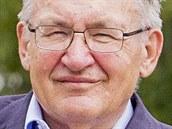 Jaroslav Malý, ČSSD