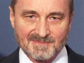 Miroslav Antl, ČSSD