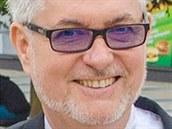 Peter Koliba, ANO