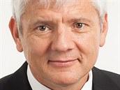 Petr Mihálik, ČSSD