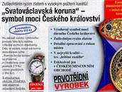 Podle internetových diskusí není pan Sikora jediný, kdo má s Českým mincovním obchodem problémy.