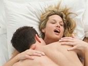 Hlu�n� sex a dal�� nejz�bavn�j�� st�nosti