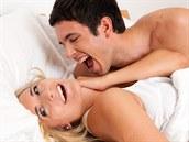 hlu�ný sex