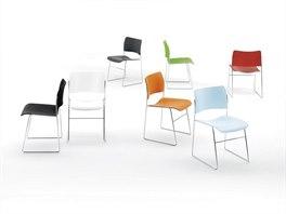 Designblok 2014 v Konsepti