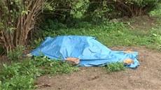 Mrtvy muz u vojenske nemocnice video