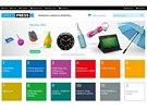 Reklamní předměty na míru najdete u firmy SPEED PRESS Plus a. s.