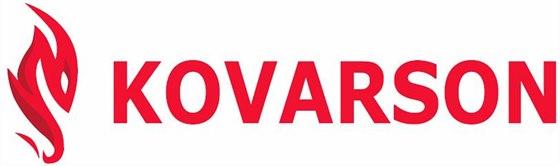 Ekologický zplynovací kotel MAKAK – 5. emisní třída od firmy KOVARSON