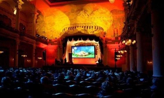 Letošní ročník filmového festivalu TOURFILM nabídne více než 450 filmů a spotů