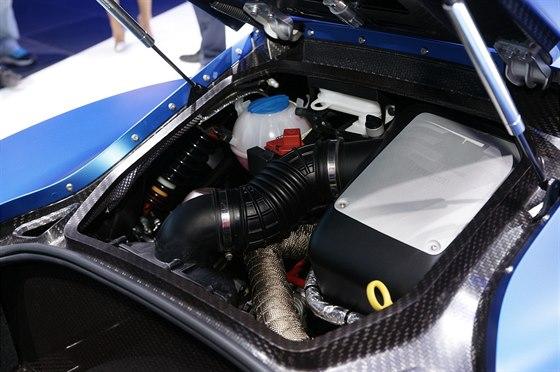 Volkswagen XLsport