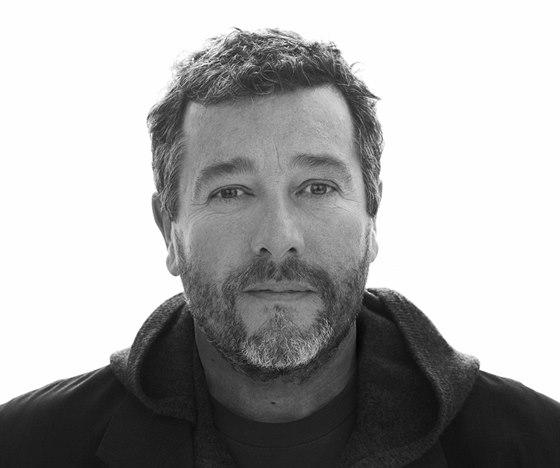 Designér Philippe Starck
