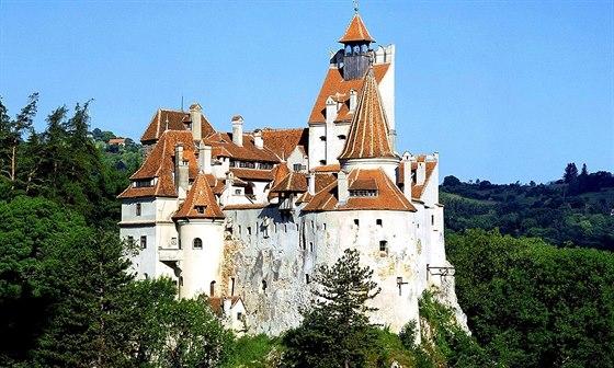 Potomci královského rodu Habsburků se rozhodli prodat své opětovně nabyté...