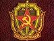 �lenem KGB byl i sou�asn� rusk� prezident Putin