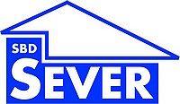 SBD Sever připravilo pro veřejnost televizní seriál