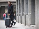 Varianta pro progresivní byznysmeny
