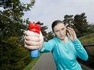 Použití pepřového spreje je legální a funguje i proti útočným hafanům.