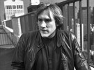 G�rard Depardieu (1978)