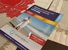 Katalog cestovní kaceláře Quality Tours