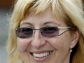 Romana Vojířová ve funkci ředitelky kulturního centra končí.
