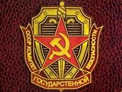 Členem KGB byl i současný ruský prezident Putin