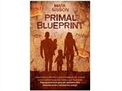 primal blueprint2