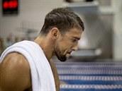 CO BUDE DÁL? Michael Phelps se omluvil za jízdu v opilosti, neví v�ak zatím,...