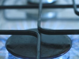 Oaza-energo: Energie pro vaše podnikání