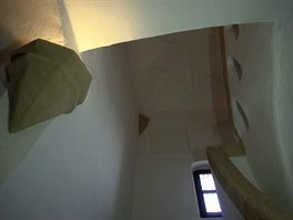 Výstavba hradu Dona Quijota de la Mancha trvala necelých 5 let